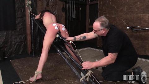 Manipulating Her part 3