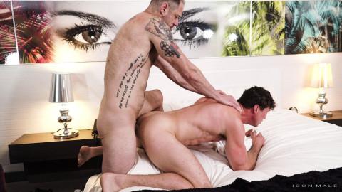 Icon Male - Massage Me - Pierce Paris and D Arclyte 1080p