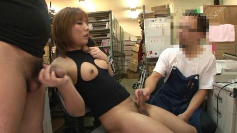 Yumoto Chinatsu (18 Jul 2015)