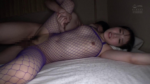 First Post Bride Masochist Training & Cuckold Video Ai Kawana