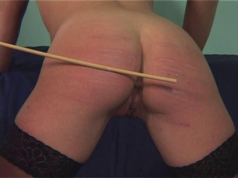 Mood Spanking Casting 22 video Part 3