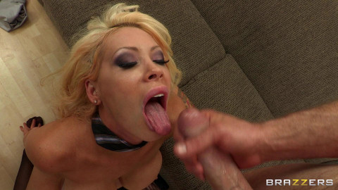Punishing His Busty Slutty Little Whore Of A Boss