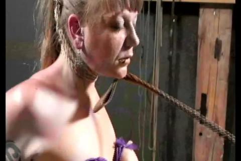 Katslut   Torture That Bitch