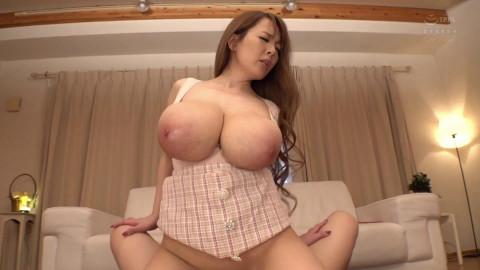Sex Week With Busty Asian Hitomi Tanaka