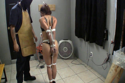 AsianaStarr - Exclusive Magic Vip Collection. 28 Clips. Part 2.