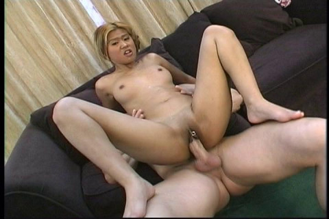 Horny milf housewives #5
