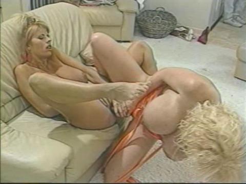 Tit To Tit Vol.3
