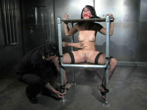Mega Gold Perfect New Hot Beautifull Collection Of Strict Restraint. Part 2.