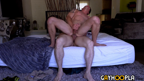 What A Fucking Ending! - Collin Simpson And Adam Von