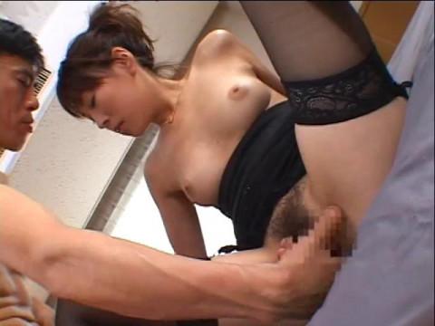 Porn Most Popular JapaneseBukkakeOrgy Collection part 1