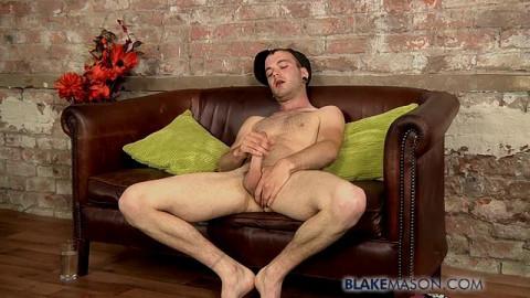 Loveable Slutty Recent Stud Stephan (Stephan Dark Iphone
