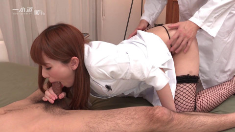 Yui Hatano Videos