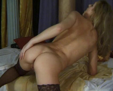 Hot beauty wants sex