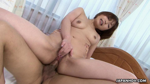 Yui ayana receives used up as a cheap bitch