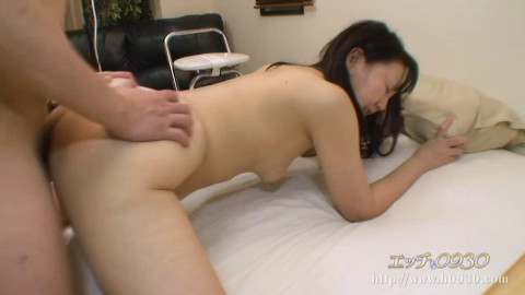 Oriental Mother id like to fuck - 55 year