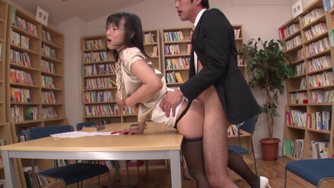 Sexual Extracurricular Lesson