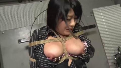 Mondo64 161 - Noa Kato