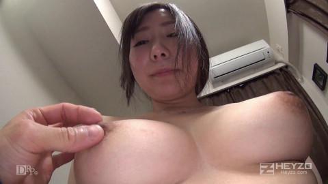 Yuni Katsuragi