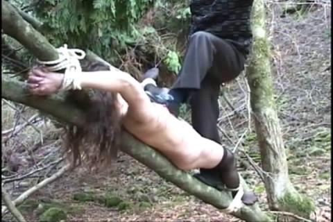 New BDSM House Wife Slave