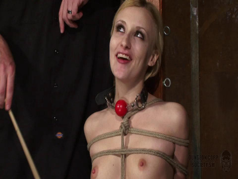 Lustful Torment part 2