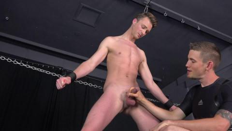 A Boy for Torture – Part 8