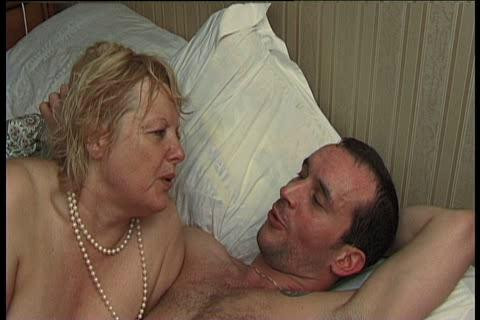 Couple à Sodomiser