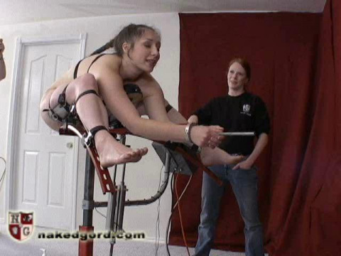 The BDSM Fantasy 1 (50 video)