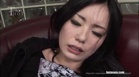 Chisato Ayukawa – The Enslavement