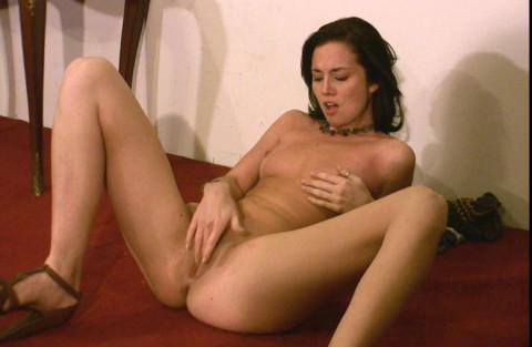 Bondage tnav Amy vol. 111