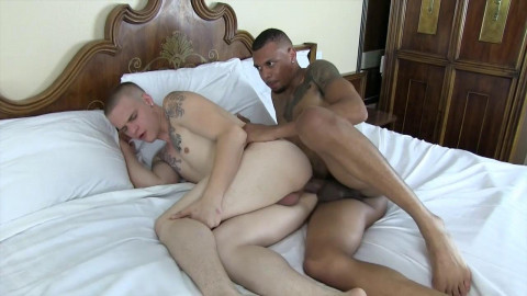 Raw Strokes - Dev and Jake Kay