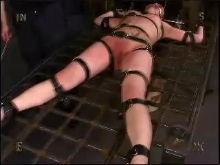 50 Best Clips Insex 2005. Part 3.