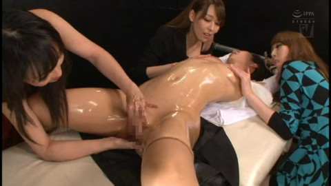 Godly Ass, Pussy Fucked To The Limit eight Hours Best - pt.1