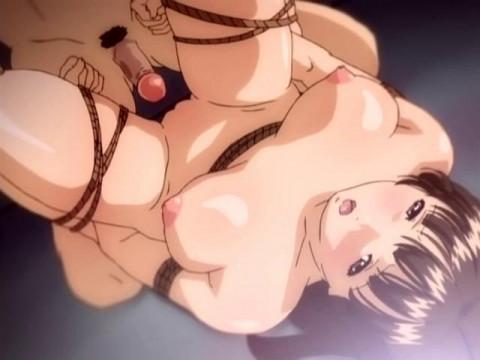 Jokei Kazoku Inbou - The Immorals - Scene 2