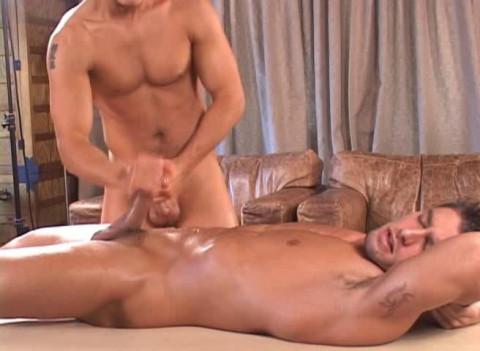 Gay For Pay Vol.12 - Starring Tyler Cummings