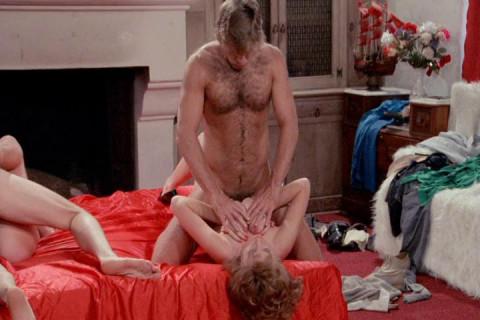 Pulsating Flesh (1986)