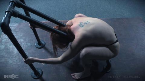 Feb 10, : Just a Whore, Lauren Phillips