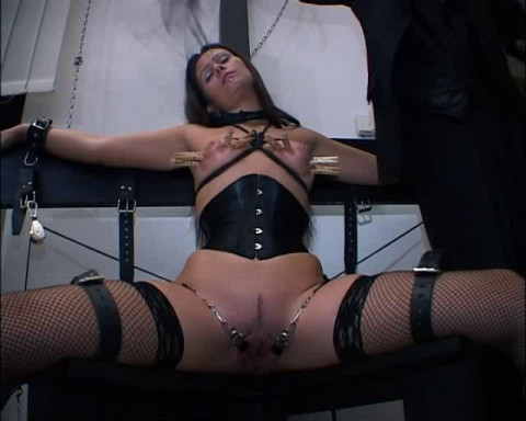 Exclusive The Best Collection Off - Limits Media. 12 Clips. Part 4.
