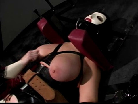 Rubber Training