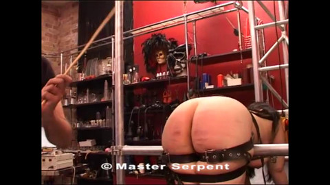 Cutie Lilith Visiting the Punishment Galaxy part ASS TO MOUTH