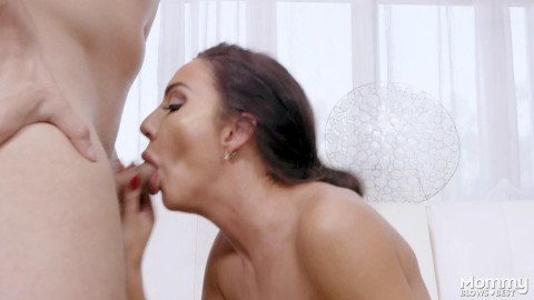 Tiffany Brookes, Jay Smooth - Tiffanys Mouthful of Pleasure FullHD 1080p