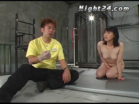 Asian Super Bdsm part 172