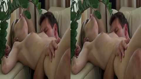 Sex Romance 2 3D FullHD