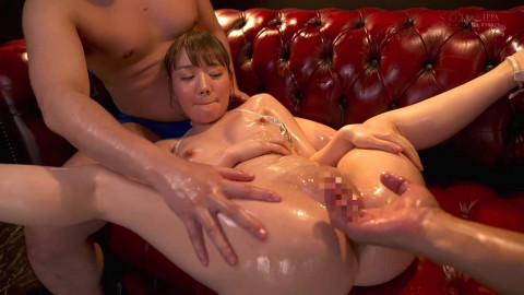 A Large Release Of Cum Squirts - Over 35 Shots Squirting!