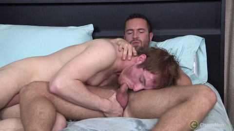 Hot Oral Actions of Aubrey & Noah Riley 1080p