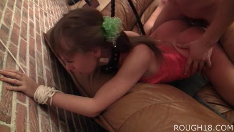 See Amateur Teen Girls Getting Spanked Porn Videos Part 2 ( 5 scenes) MiniPack