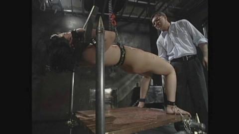 Meat Magic 3 Of Women Captive SM Gokuso
