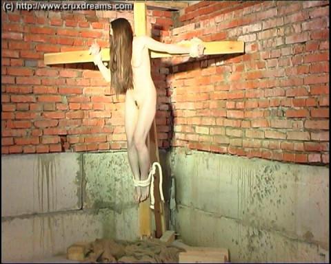Crime and punishment (jenia-essa)