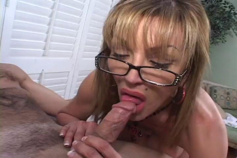 Cock Smoking Grannies (2008)