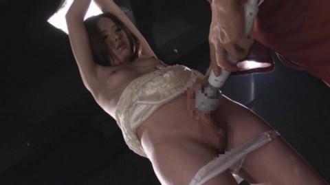 Do you like big Penikuri  Transsexual Sakuraba Kozue