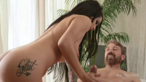 He Came Inside My Hotwife vol  4